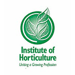 The Institute of Horticulture