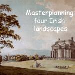 Masterplanning the National Botanic Gardens of Ireland