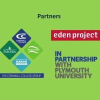 The Eden Apprenticeship
