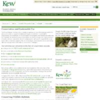 CBD for Botanists, Principles on ABS