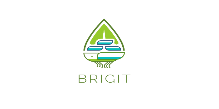 BRIGIT Webinar: All you need to know about Xylella