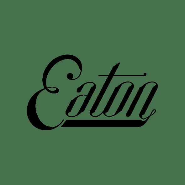 香港逸東酒店 Eaton Hotel Hong Kong