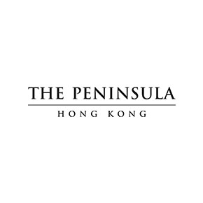 香港半島酒店 The Peninsula Hotels