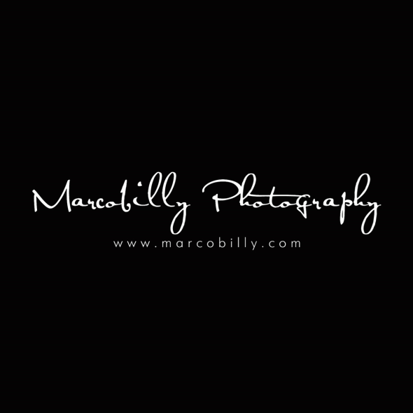 Marcobilly Photography