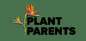 Plant Parents Logo