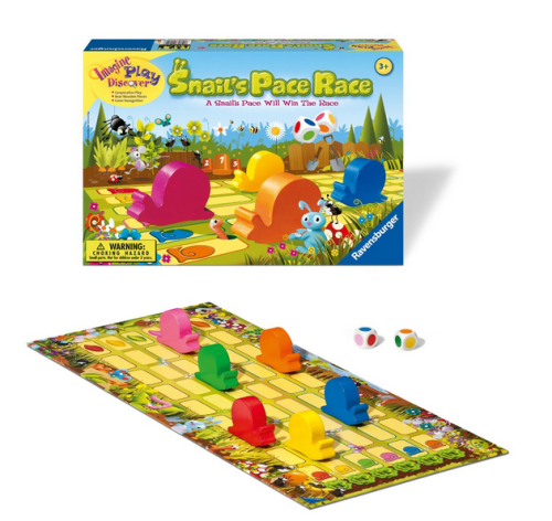 Board Games For 2 3 Year Olds Plant Plant Electro What