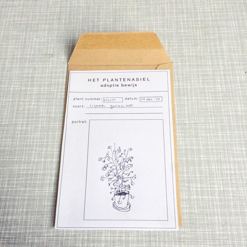 PlantPleziernl