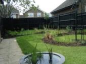 Simons Garden (4)