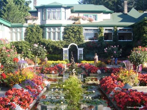 butchart-garden-1373602