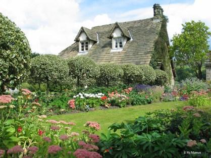 english-country-garden-1529106 - Copy