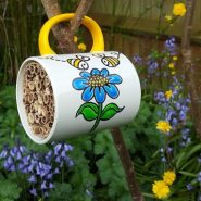 Solitary-Bee-Hotel-M-383x383