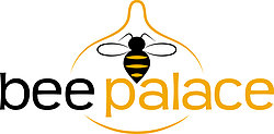bee_palace_logo_rgb