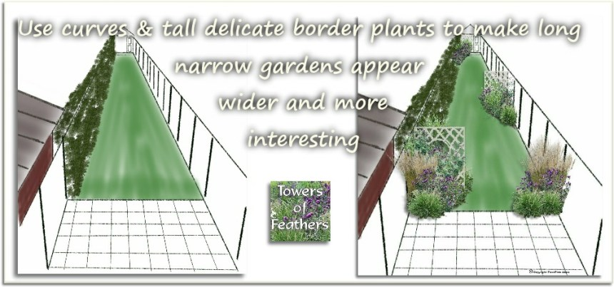 Garden Makeover Ideas To Transform Your Garden Plantplots