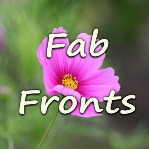 Fabulous Fronts