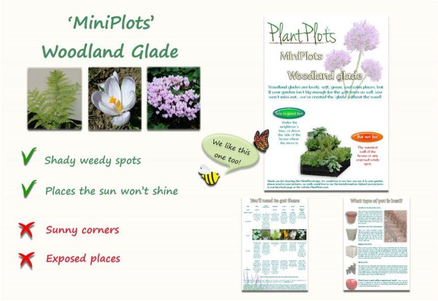 Small space gardening garden design product