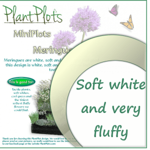 link to small space planting ideas garden design product white flowers