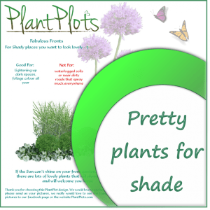 link to plants for shaded gardens design product