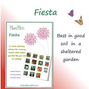 link to garden design planning garden design product