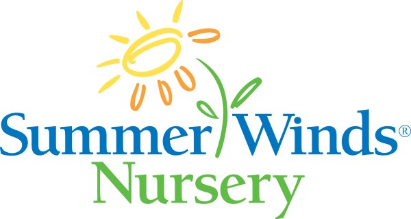 Nursery Partners Plantright