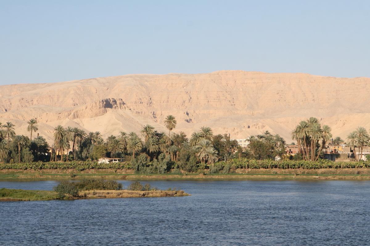1-Egypt_Nile_JHG