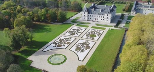https://www.chateau-ancy.com/en/