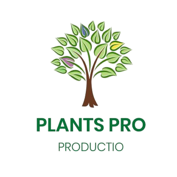logo plants pro plants bio