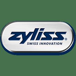 Zyliss USA Logo