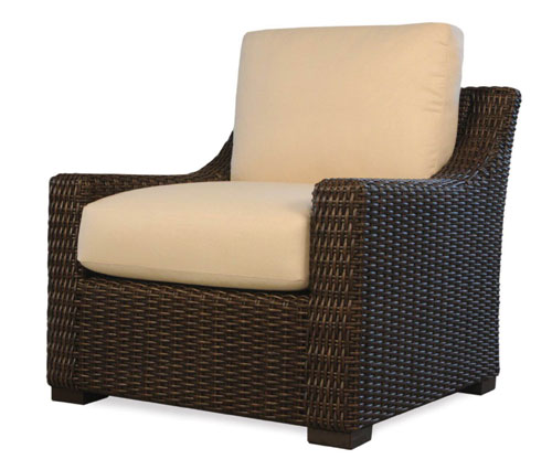 vinyl wicker chairs bathroom safety shower tub bench chair with back grey mesa lounge plants and things usa