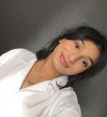 Mariyah Aslam Year 13