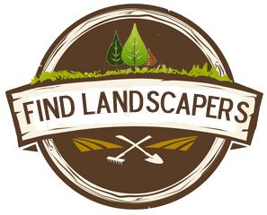 FindLandscapers
