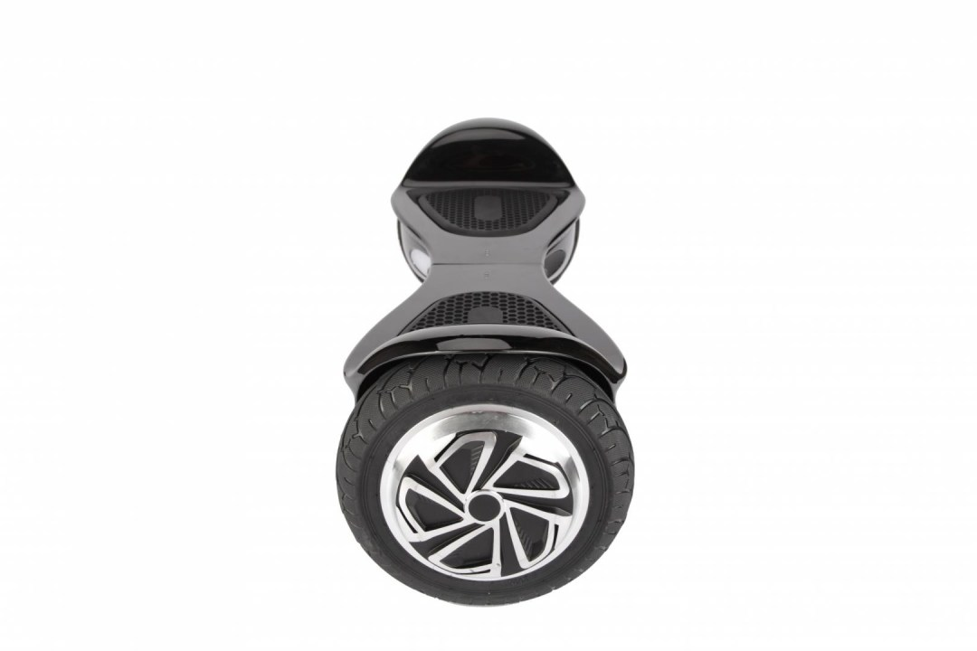 Hoverboard Serioux 8