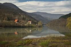bosnia9