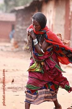 ethiopia17