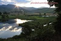 sudafrica13