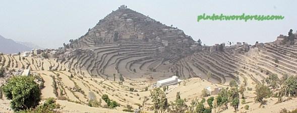 yemen10