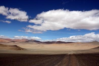 mongoliafotog.1