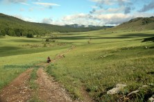 mongoliafotog14
