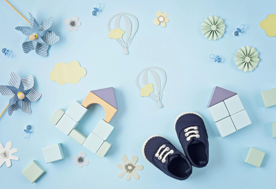 How To Make a Baby Shower Planning Checklist?