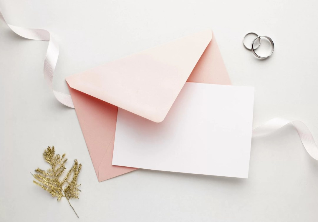 Solicitations for Baby Shower Planning Checklist