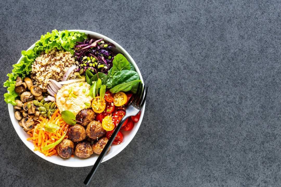 Be conscious about your 1500 calorie diet plan