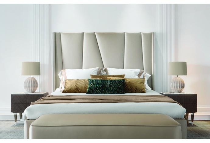 planum furniture