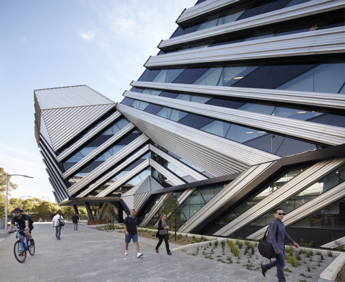 new-horizons-by-lyons-architecture3