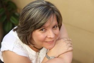 Marian Castillo