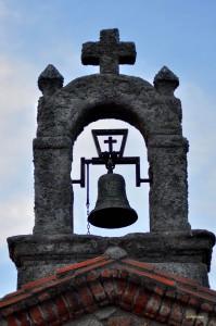 Ermita San Antonio 2
