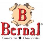 Carnicerias Bernal PLasencia