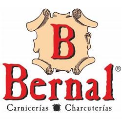 Carnicerías Bernal PLasencia
