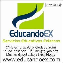 EducandoEx