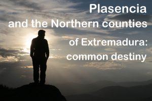 plasencia y comarcas inglés
