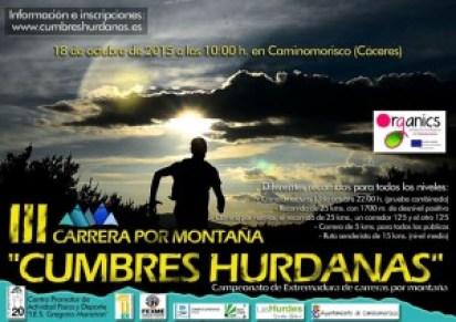 CARRERA CUMBRES HURDANAS - copia