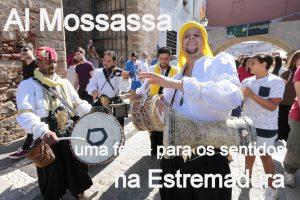 PLANVE ALMOSSASSA 2 portugués